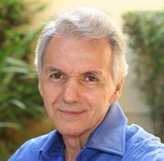 Prof. Nuno Cobra