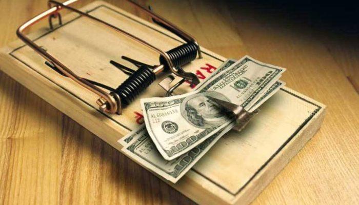 Não Ligo Para Dinheiro Status Social Curtidas Ou: O Vício Da Escassez